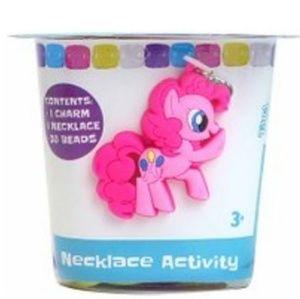 My Little Pony w/ Free Gift